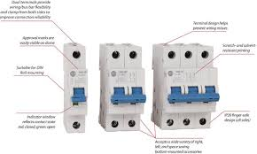 circuit breaker wiring diagram the wiring diagram 2 pole breaker wiring diagram nilza circuit diagram