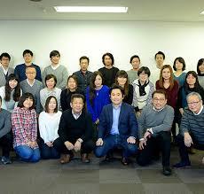 Image result for 株式会社ベネクス