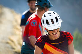 Best <b>mountain bike helmets</b> 2021: open-face or half-shell - MBR