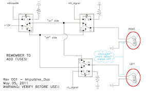 wiring diagram for light circuit images house wiring diagrams for tab switch wiring diagram in addition fog light relay
