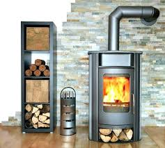 cleaning wood stove glass amazing glass door wood stove fireplace glass door cleaner wood fireplace glass