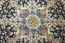 7a7 area rug square area rugs area rugs wayfair 7a7 area rug square rugs 7x7 square