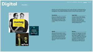 Mixmag Media Kit 2016 By Mixmag_1 Issuu