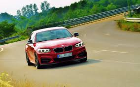 BMW Convertible bmw series 2 coupe : AC Schnitzer BMW 2 Series Coupe | BMW 2 Series | Pinterest | Coupe ...