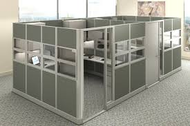 Image Be Equipped Modern Office Cubicles Ideas Elegant Home Design Modern Office Cubicles Ideas Elegant Home Design Modern Office
