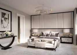 New York City Bedroom Furniture Luxury Interior Design Upper East Side New York City Projects