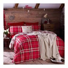 full size of red pattern duvet covers kelso duvet cover set red