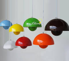 colored pendant lighting. famous candy colored pendant lights brands mu0026m funny turtle shell fancy perfect kids bedroom decor harmless lighting