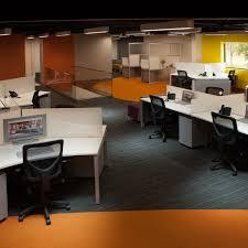 office workstation design. Imagetitle Office Workstation Design L