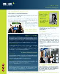 sample company newsletter company news letter company newsletter march internal company