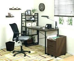 ikea home office furniture uk. Ikea Office Storage Solutions Desk  Home Uk Ikea Home Office Furniture Uk