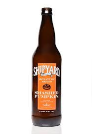 shipyard beer bottle decorating 9