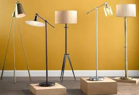 wayfair floor lamps floor lamps for less wayfair floor lamps bronze