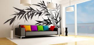 Small Picture Custom Wallpaper Design your own wall mural wallpaper