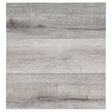 Floor And Decor Houston Hwy 6 Lumber Gray Wood Plank Porcelain Tile 6in X 24in Floor And