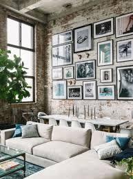 exposed brick bedroom design ideas. Living Room Wth Exposed Brick Wall Design Ideas 34 Bedroom O