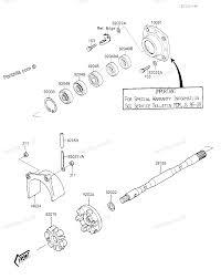 Jet ski propulsion diagram