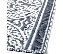 outdoor rug ikea rugs option indoor