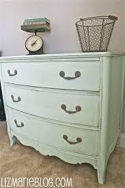 Best 25 Mint green dresser ideas on Pinterest