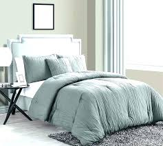 white king size duvet cover grey bedding sets crinkle comforter set super covers argos measurements quilt
