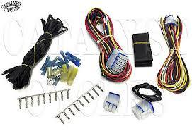 ultima wiring harness troubleshooting ultima image ultima wiring harness troubleshooting ultima auto wiring diagram on ultima wiring harness troubleshooting
