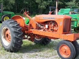 allis chalmers model c wiring diagram images allis chalmers wd allis chalmers wd45 tractor on c serial number