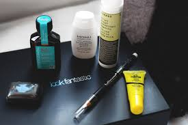 Image result for lookfantastic -20%