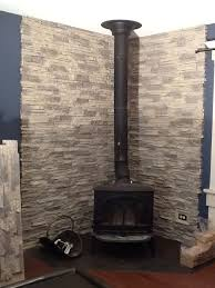 best 25 faux stone panels ideas on faux stone walls stone panels and stone siding panels