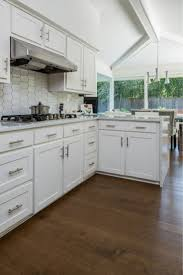 Small Picture 16 best Maple Wide Plank Floors Hull Forest Products images on