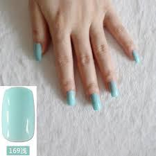 Awesome Airbrush Nail Polish Foreverondvdcom