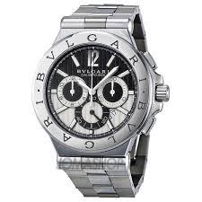 watches bvlgari world famous watches brands in us watches bvlgari