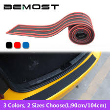 BEMOST <b>Auto Car</b> Solid Fluid <b>Windshield Window Windscreen</b> ...