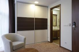 Living Room Cabinets With Glass Doors Living Room Cabinets With Doors Kitchen Living Room Layout Glass