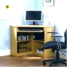 compact office design. Compact Office Desk Cabinet Medium Size Of Desks Folding Design