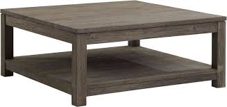 Square Coffee Table Set Coffee Table Big Coffee Tables Oversized Extra Large Square