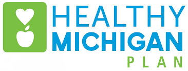Healthy Michigan Plan Blue Cross Complete
