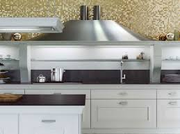 Kitchen Wooden Furniture Traditional Kitchen Wooden Island Lacquered Gioconda By