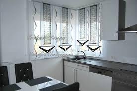43 Konzept Für Gardinen Balkontür Und Fenster Modern