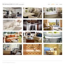 furniture design websites 60 interior. Scavullo Design. Interior Decoration. Furniture Design Websites 60