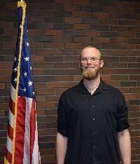 Joshua Francy   Aberdeen, WA