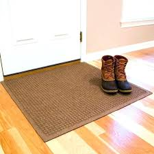 corrugated composite rib rubber runner mats outdoor runners carpet for stairs floor supplieranufacturers