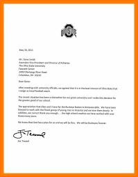 good letter of resignation executive letter of resignation etame mibawa co