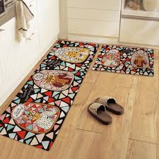 Rugs For Kitchen Floor Online Get Cheap Kitchen Runner Rugs Aliexpresscom Alibaba Group
