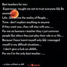 Himanshu Jayant Thelonesurvivor Quotes Yourquote