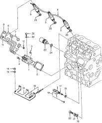 Kubota bx2200 starter wiring diagram further diagrams