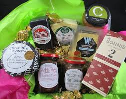 cheese y pinot figs blue cheese gourmet gift her