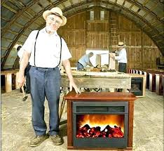 amish electric fireplace electric fireplaces electric fireplace heaters as seen on stand made fireplaces reviews electric