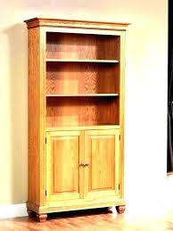 mission style bookshelves mission oak bookcase bookshelves with glass doors bookcases with glass doors white bookshelf