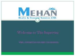 Super Visa Insurance Super Visa Medical Insurance Cost