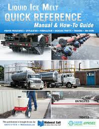 Image result for Ask for data de-icing liquid manufacturer